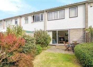 Thumbnail 3 bedroom terraced house for sale in Ruddlesway, Windsor, Berkshire