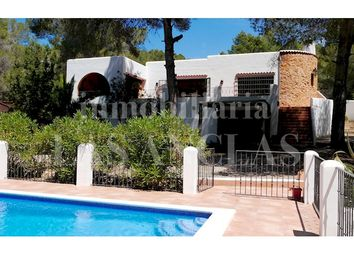 Thumbnail 5 bed country house for sale in West Coast, Ibiza, Spain