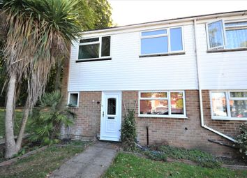 Kennet Close, Basingstoke RG21. 2 bed semi-detached house
