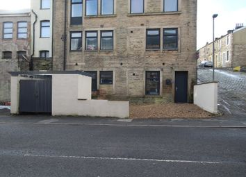Thumbnail 1 bed flat to rent in Carter Street, Old Band Club, Accrington
