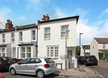 3 bed end terrace house for sale in York Road, Teddington TW11