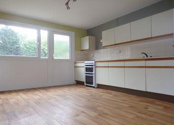 Thumbnail 3 bed property to rent in Wetherell Road, Victoria Park, Hackney