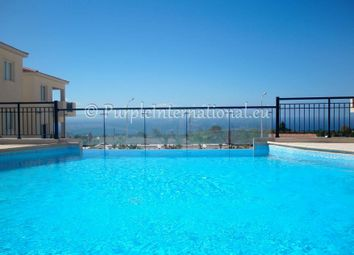 Thumbnail 1 bed apartment for sale in Tala Rounabout, Tala, Cyprus