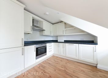 2 bed flat to rent in Melville Avenue, South Croydon CR2