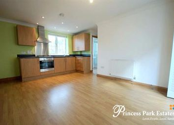 Thumbnail 1 bed flat to rent in Bellevue Road, London
