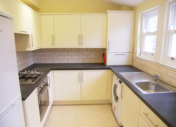 Thumbnail 1 bed property to rent in Primrose Cottages, Town Street, Horsforth, Leeds