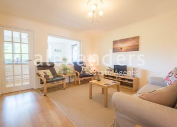 Thumbnail 3 bed semi-detached house to rent in Caerfelin, Bow Street