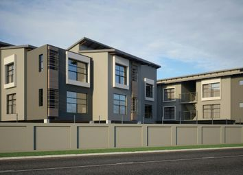 Thumbnail 1 bed apartment for sale in 83 22nd St, Menlo Park, Pretoria, 0081, South Africa