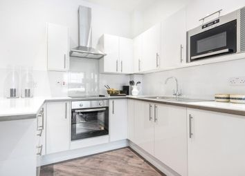 1 bed flat to rent in Wellesley Road, Croydon CR0