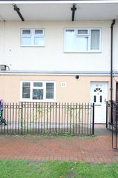 Thumbnail 2 bed flat to rent in Haldane Road, Southall