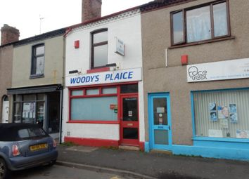 Thumbnail Commercial property for sale in 195 Rawlinson Street, Barrow In Furness, Cumbria