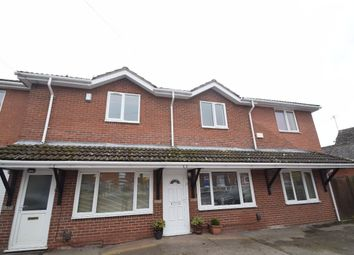 Thumbnail 6 bed flat to rent in Church Aston, Newport