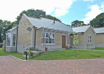 Thumbnail 2 bed detached bungalow to rent in Bickland Water Road, Falmouth