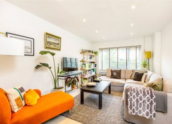Thumbnail 3 bed terraced house for sale in Garrick Close, Wandsworth, London