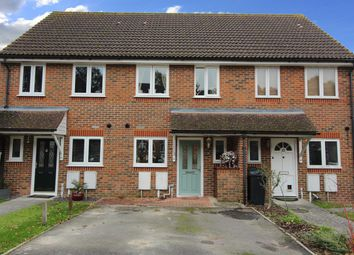 Thumbnail 2 bed terraced house for sale in Colonel Stephens Way, Tenterden