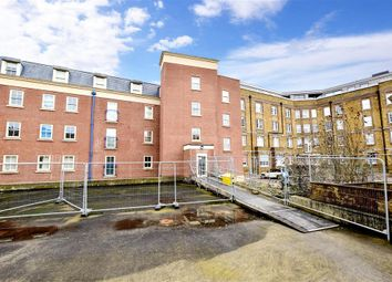 2 bed flat for sale in Canterbury Road, Westbrook, Margate, Kent CT9