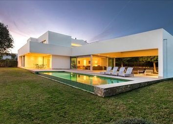Thumbnail 7 bed property for sale in 07184 Calvià, Illes Balears, Spain
