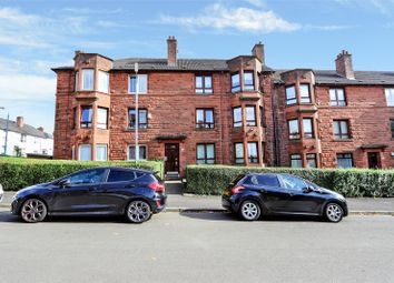 2 bed flat for sale in Don Street, Riddrie, Glasgow G33