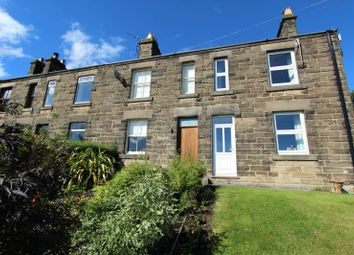 Thumbnail 2 bed property to rent in Vineyard Terrace, Hallmoor Road, Darley Dale