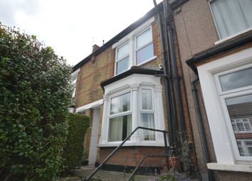 Thumbnail 2 bed detached house for sale in Rochdale Road, London