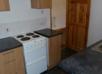 Thumbnail 1 bedroom flat to rent in South College Street, Elgin