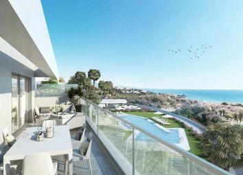 Thumbnail 3 bed penthouse for sale in Oliva 29690, Casares, Málaga