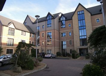 Thumbnail 2 bedroom flat to rent in Victory Boulevard, Lytham St. Annes