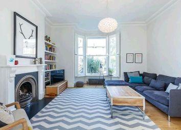 3 bed maisonette to rent in Ferntower Road Newington Green, London, Newington N5