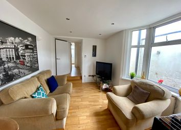 Thumbnail Room to rent in Hardman Road, London