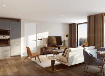 2 bed flat for sale in Park Street, Croydon, London CR0