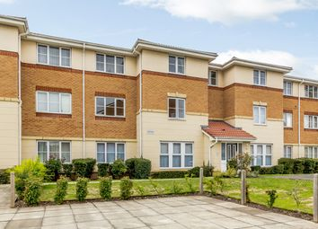 2 bed flat for sale in Harbreck Grove, Liverpool, Merseyside L9