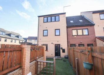 2 bed town house for sale in Stables Way, Wath-Upon-Dearne, Rotherham S63
