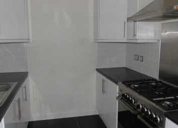 Thumbnail 3 bed flat to rent in Morrison Close, Newton Aycliffe