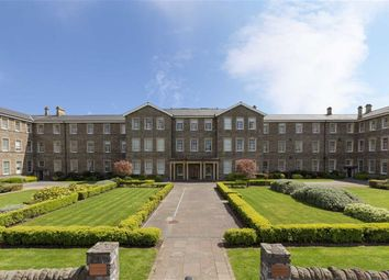 Thumbnail 3 bed flat for sale in Ashley Down Road, Bristol