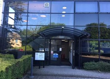 Thumbnail Serviced office to let in Oasis Park, Stanton Harcourt Road, Eynsham, Witney
