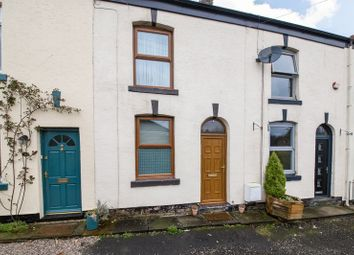 Thumbnail 2 bed semi-detached house to rent in Gorsey Brow, Standish, Wigan