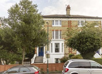 Thumbnail 2 bed flat to rent in The Barons, St Margarets, Twickenham