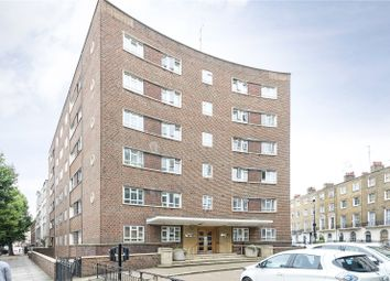 Thumbnail 2 bedroom flat to rent in Radley House, Gloucester Place, London