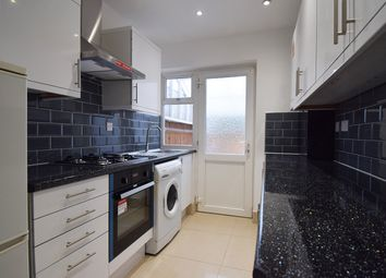Thumbnail 4 bed terraced house to rent in Ennismore Road, London