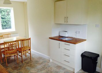 Thumbnail Room to rent in Hawthorne Mount, Normanton