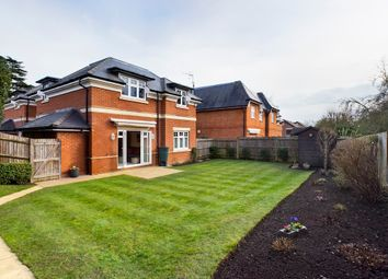 Reigate Hill, Reigate RH2. 1 bed flat for sale