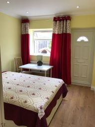 Thumbnail Room to rent in Chipstead Road, Erdington, Birmingham