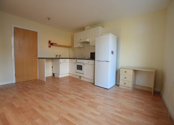 Thumbnail 2 bedroom flat to rent in Admirals Walk, West Cliff Road, Westbourne, Bournemouth