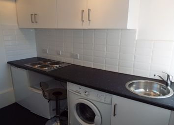 Thumbnail 1 bed flat to rent in Spital Terrace, Gosforth, Newcastle Upon Tyne