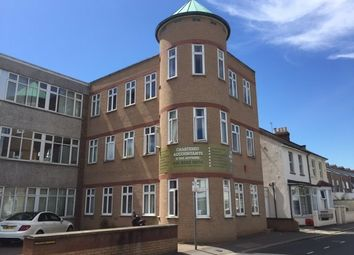 Thumbnail Commercial property to let in Cross Lances Road, Hounslow