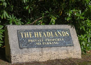 The Headlands, Roman Road, Little Aston Park B74