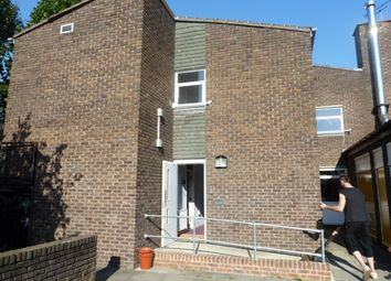 Thumbnail 1 bed lodge to rent in 80 Wilna Road, London
