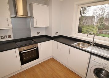 2 bed flat to rent in 146 Yarrow Terrace, Dundee DD2