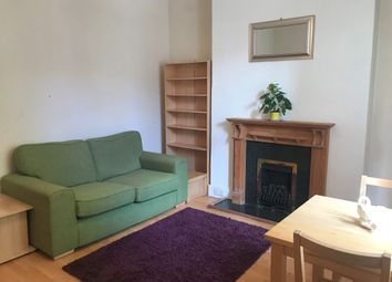 Thumbnail 1 bedroom flat to rent in Orchard Street, Aberdeen