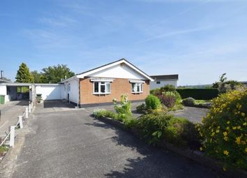 Thumbnail 3 bed bungalow for sale in Ballagarey Road, Glen Vine
